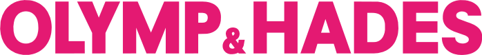 OLYMP&HADES